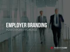Employer Branding _http://www.presentationload.de/employer-branding-vorlagen.html
