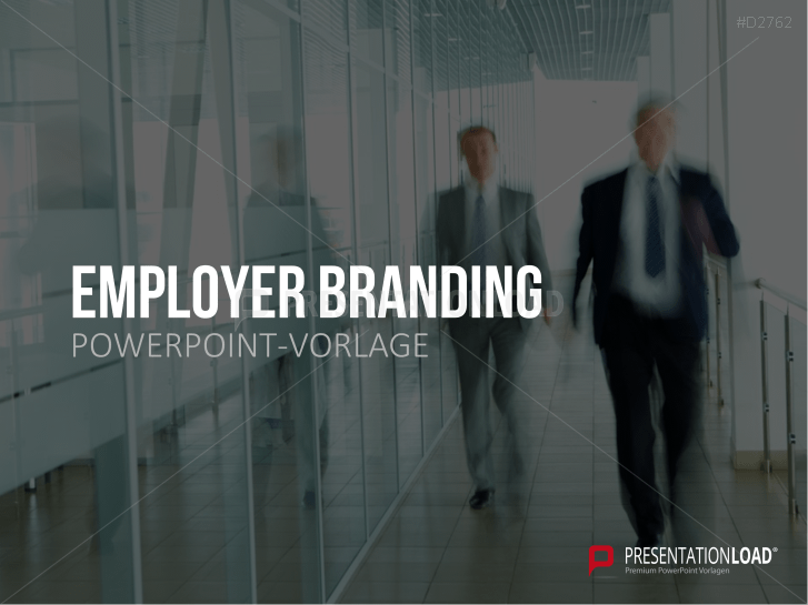 Employer Branding _https://www.presentationload.de/employer-branding-vorlagen.html