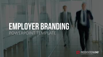 Employer Branding _https://www.presentationload.com/en/business-presentation-templates/Employer-Branding.html