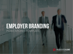 Employer Branding _https://www.presentationload.com/en/business-presentation-templates/Employer-Branding.html