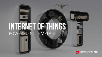 Internet of Things _https://www.presentationload.com/internet-of-things-powerpoint-template.html