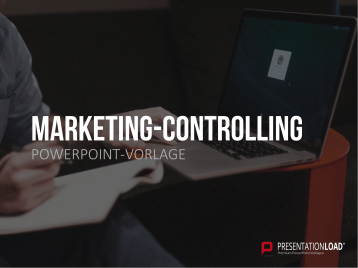 Marketing-Controlling _https://www.presentationload.de/marketing-controlling-powerpoint-vorlage.html