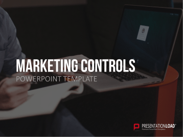 Marketing-Controls _https://www.presentationload.com/marketing-controlling-powerpoint-template.html