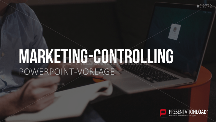 Marketing-Controlling
