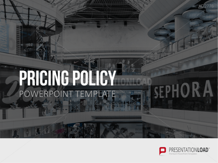 Pricing Policy _https://www.presentationload.com/pricing-policy-powerpoint-template.html