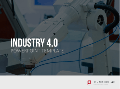 Industria 4.0 _https://www.presentationload.es/industry-4-0-powerpoint-plantilla-1.html