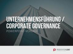 Unternehmensführung _https://www.presentationload.de/unternehmensfuehrung-powerpoint-vorlage.html