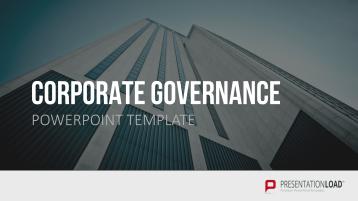 Corporate Governance _https://www.presentationload.com/en/business/Strategy/Corporate-Governance.html