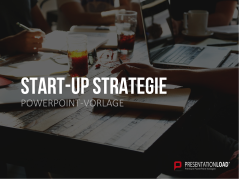 Start-up Strategie _https://www.presentationload.de/start-up-strategie-powerpoint-vorlage.html