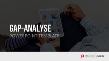Gap-Analyse _https://www.presentationload.de/neue-powerpoint-vorlagen/Gap-Analyse.html