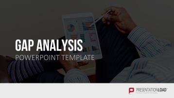 Gap Analysis _https://www.presentationload.com/gap-analysis-powerpoint-template.html