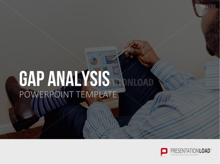 Gap Analysis _https://www.presentationload.com/gap-analysis-powerpoint-template.html