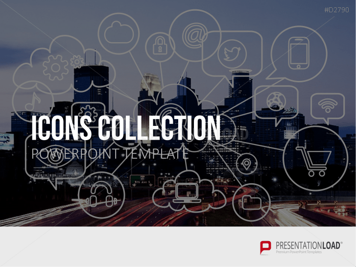 Icons Collection _https://www.presentationload.es/icons-collection-powerpoint-plantilla.html