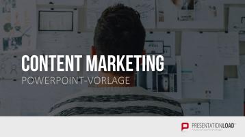 Content Marketing _https://www.presentationload.de/content-marketing-powerpoint-vorlage.html