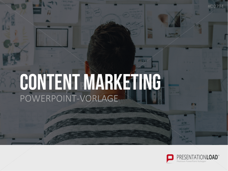 Content Marketing _https://www.presentationload.de/content-marketing-powerpoint-vorlage.html