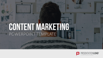 Content Marketing _https://www.presentationload.com/content-marketing-powerpoint-template.html