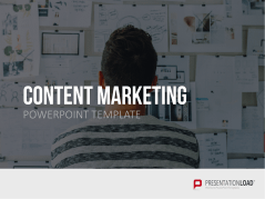 Marketing de contenu _https://www.presentationload.fr/marketing-de-contenu-powerpoint-template-fr-1.html