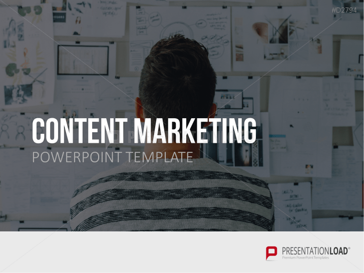 Content Marketing _https://www.presentationload.com/content-marketing-powerpoint-template.html