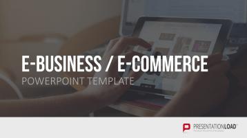 E-Business & E-Commerce _https://www.presentationload.com/en/digital-marketing-ppt-presentations/E-Business-E-Commerce.html
