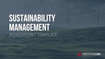 Sustainability Management _https://www.presentationload.com/en/New-Products/Sustainability-Management.html