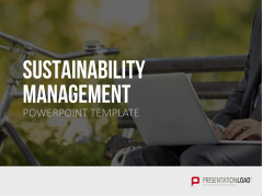 Sustainability Management _https://www.presentationload.com/sustainability-management-powerpoint-template.html