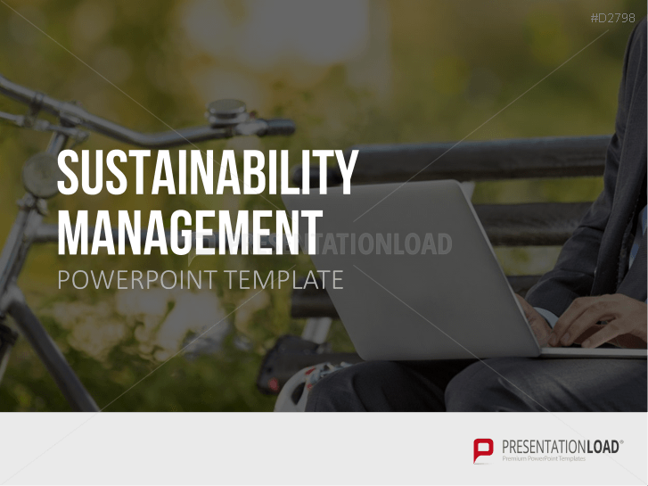 Sustainability Management _http://www.presentationload.com/sustainability-management-powerpoint-template.html