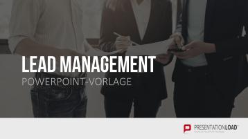 Lead Management _https://www.presentationload.de/neue-powerpoint-vorlagen/Lead-Management.html