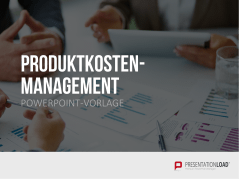 Produktkostenmanagement _https://www.presentationload.de/produktkostenmanagement-powerpoint-vorlage.html