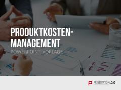 Produktkostenmanagement _http://www.presentationload.de/produktkostenmanagement-powerpoint-vorlage.html