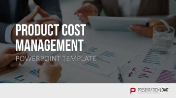 Product Cost Management _https://www.presentationload.com/en/digital-marketing-ppt-presentations/Product-Cost-Management.html