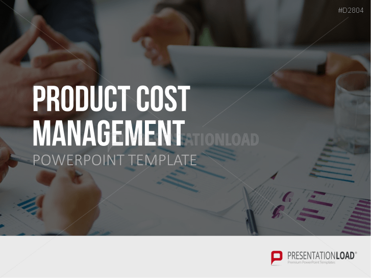 Product Cost Management _https://www.presentationload.com/product-cost-management-powerpoint-template.html