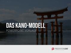 Kano-Modell _https://www.presentationload.de/kano-modell-powerpoint-vorlage.html