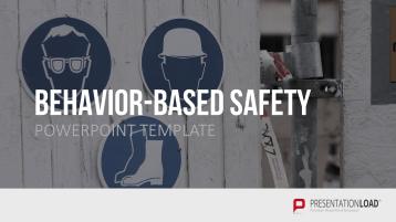Behavior-Based Safety _https://www.presentationload.com/behavior-based-safety-powerpoint-template.html