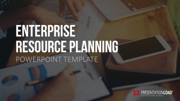 Enterprise Resource Planning _https://www.presentationload.com/enterprise-resource-planning-powerpoint-template.html