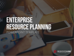 Enterprise Resource Planning _https://www.presentationload.com/enterprise-resource-planning-powerpoint-template.html