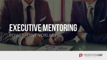 Executive Mentoring _https://www.presentationload.de/management/Executive-Mentoring.html