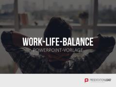 Work-Life-Balance _https://www.presentationload.de/work-life-balance-powerpoint-vorlage.html