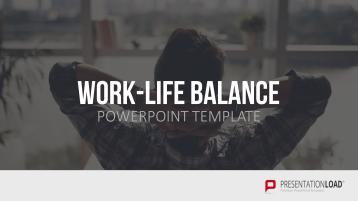 Work-Life Balance _https://www.presentationload.com/work-life-balance-powerpoint-template.html