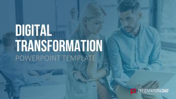 Transformación digital _https://www.presentationload.es/transformacion-digital-powerpoint-plantilla.html?emcs0=6&emcs1=Detailseite&emcs2=na&emcs3=D2826