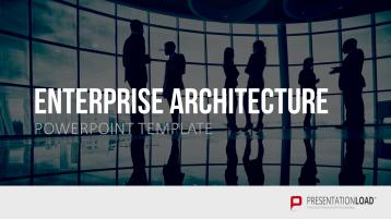 Enterprise Architecture _https://www.presentationload.com/enterprise-architecture-powerpoint-template.html