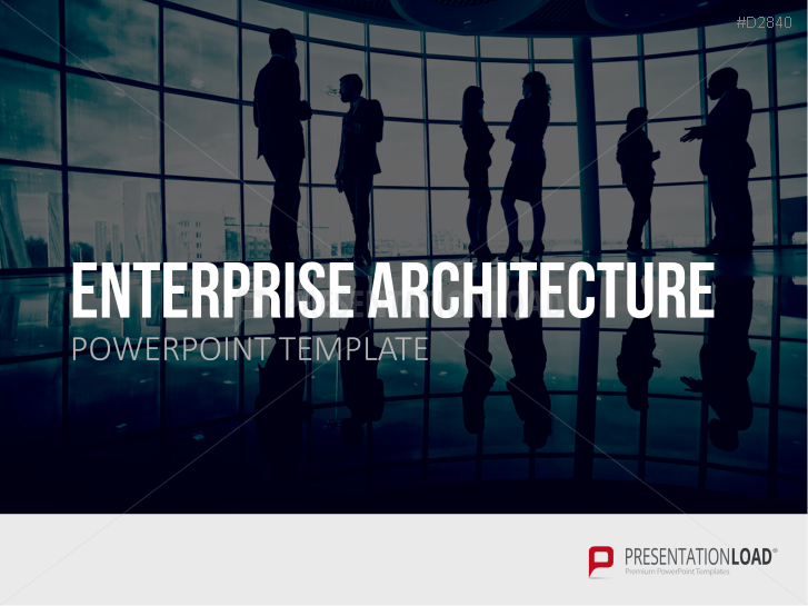 Enterprise Architecture _https://www.presentationload.com/enterprise-architecture-powerpoint-template.html