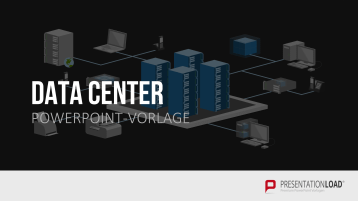 Data Center _https://www.presentationload.de/data-center-powerpoint-vorlage.html