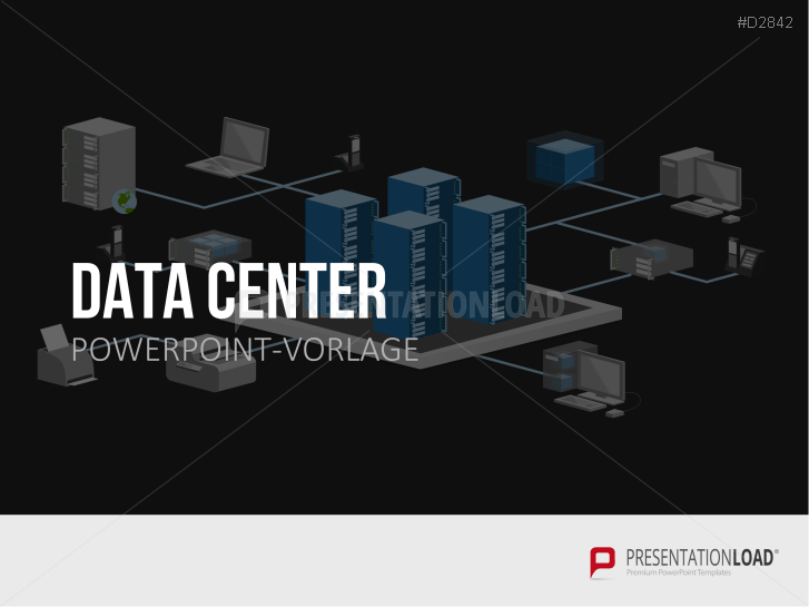 Data Center _https://www.presentationload.de/data-center-powerpoint-vorlage.html