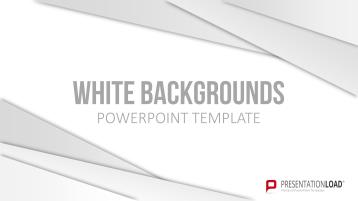 Fondos blancos _https://www.presentationload.es/fondos-blancos.html