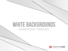 White Backgrounds _https://www.presentationload.com/white-backgrounds-oxid.html