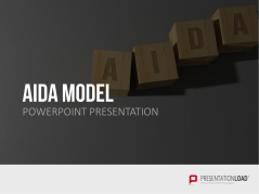 AIDA Model _https://www.presentationload.fr/aida-model-powerpoint-template-fr.html