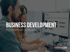 Business Development _https://www.presentationload.de/business-development-powerpoint-vorlage.html