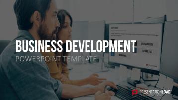 Business Development _https://www.presentationload.es/business-development-powerpoint-plantilla.html?emcs0=5&emcs1=Detailseite&emcs2=na&emcs3=7515aeedce97091f3bbd9e585dd0e1c1