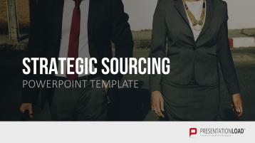 Strategic Sourcing _https://www.presentationload.com/en/New-Products/Strategic-Sourcing.html