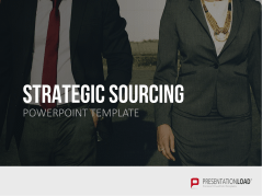 Strategic Sourcing _https://www.presentationload.com/strategic-sourcing-oxid.html